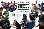 Academy for Creative Media